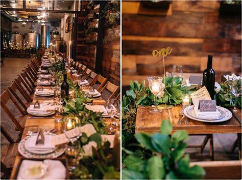 amazing wedding venues in nj 30 amazing wedding venues in pennsylvania new jersey new york delaware