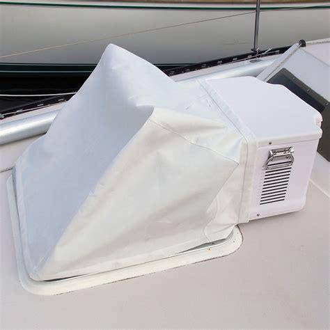 pompanette thru hatch portable air conditioner west marine - Boat Hatch Air Conditioner