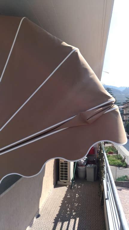 tende da sole trento tende da sole trento coperture da esterno e sistemi d