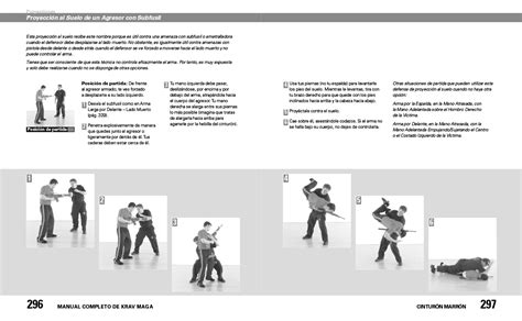 libro de tecnicas de krav maga pdf manual completo de krav maga nueva edici 243 n liada y actualizada ediciones tutor