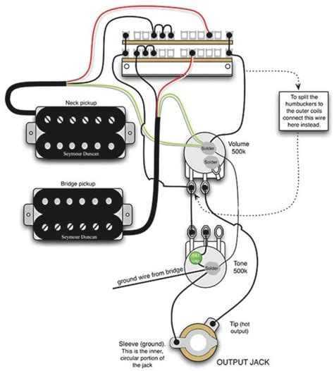 wilkinson wiring diagram repair wiring scheme