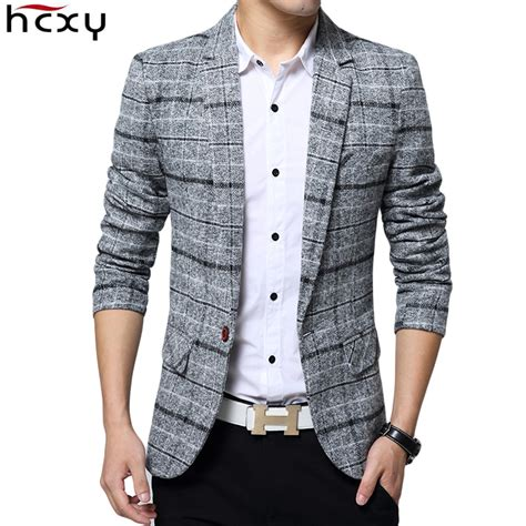 design jacket formal 2017 new arrival business mens blazer casual blazers men