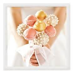 1000 images about decorated cake pops on