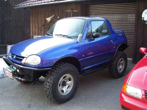 Suzuki X90 Engine Suzuki X 90 Engine Gallery Moibibiki 1