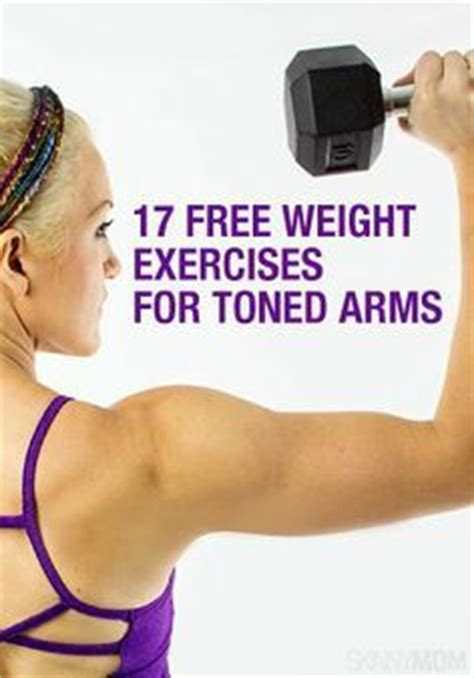 1000 ideas about free weights on free weight