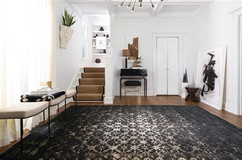 large rugs for bedroom large area rugs for an instant room transformation