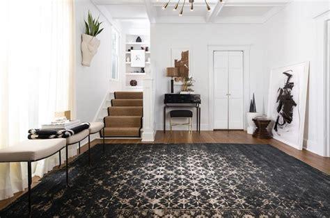 large room rugs area rugs amazing large area rugs large area rugs contemporary large area rugs in