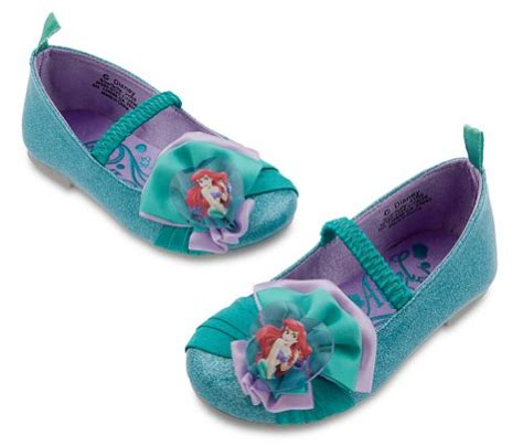 the mermaid slippers mermaid costumes