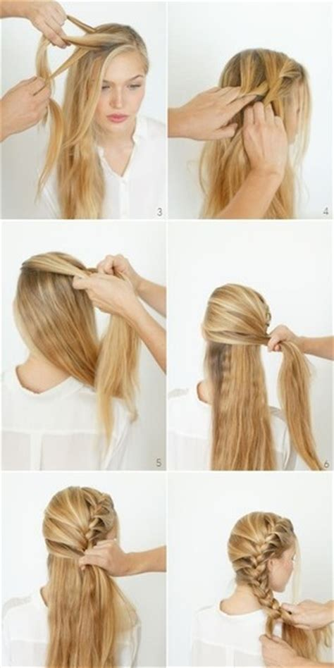 hairstyles for graduation in grade 6 urgent hairstyle help beautylish
