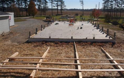 lizotte sheet metal edwardsville il easy to building shed concrete slab bolk
