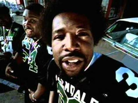 colt 45 mp3 download afroman colt 45 in mp3 3gp mp4 flv and webm