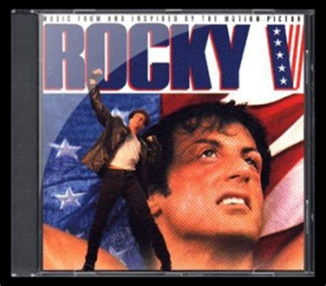 best of rocky soundtrack rocky 1 1976 quotes quotesgram