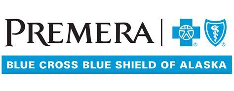 blue cross blue shield premera blue cross blue shield of alaska