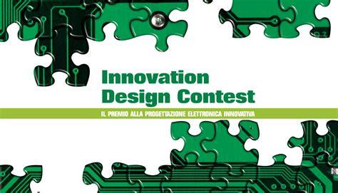 design contest philippines 2017 ultime ore per candidare il tuo progetto all innovation