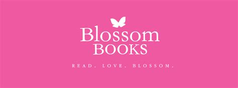 summer on blossom a novel a blossom novel nieuw en improved blossombooks