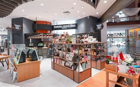 harvey norman home decor harvey norman a one stop shop for home furnishings at