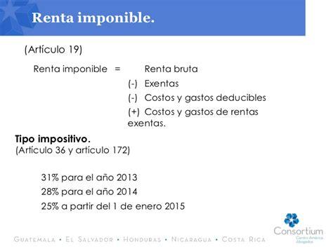 renta 2015 otros gastos deducibles renta 2015 otros gastos deducibles