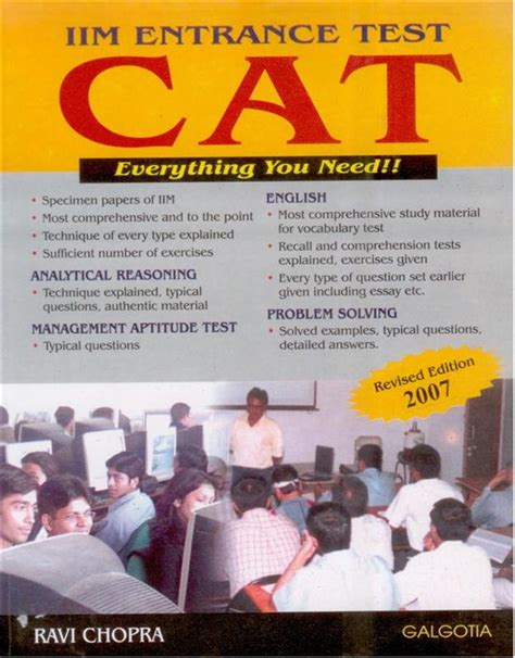Exams For Mba In Iim by Iim Cat News Pics Photos Buzz Discussions