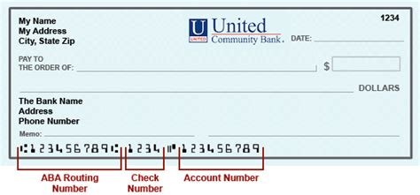 Routing Number Lookup Bb T Routing Number And Wiring Banking