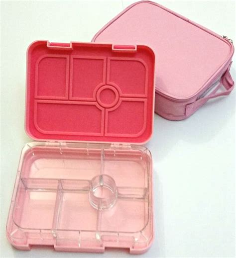sectional lunch boxes new bentobox lunch box kids bento container thermos