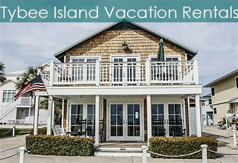 tybee island cottage rentals oceanfront oceanfront 2