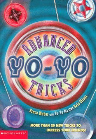Mainan Yoyo Speed King Yo Yo Best Price compare price advanced yo yo trick book on statementsltd