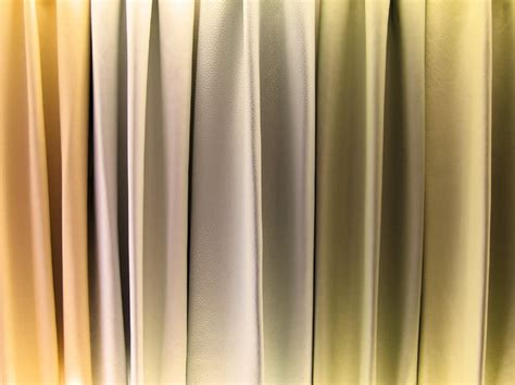 curtain pattern texture free stock photos rgbstock free stock images leather