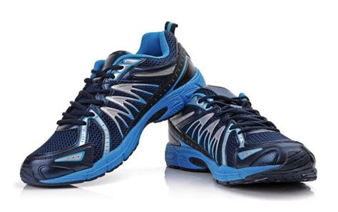 picking the right running shoes 10 tips for choosing the running shoes