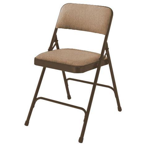 brown folding chair rental brown folding chairs wedding 10 brown plastic folding