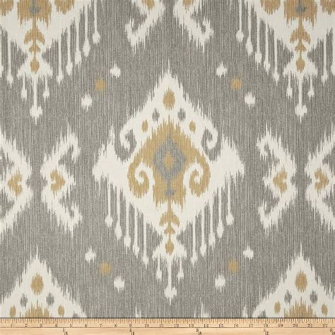 fabric for pillows and curtains best 25 ikat fabric ideas on pinterest ikat ikat