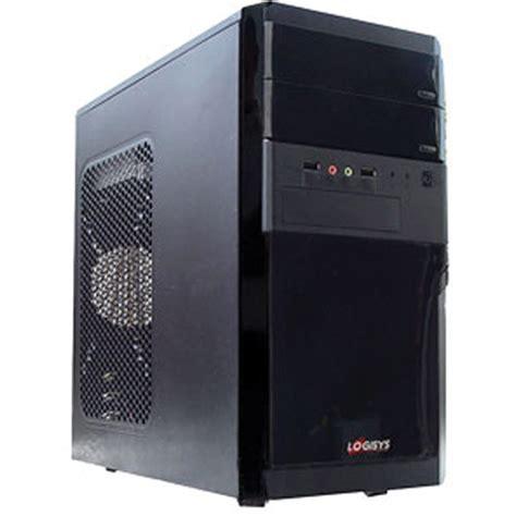 Sturdy Psa Power Supply 480w logisys micro atx soho computer with 480w power