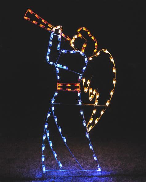 18 amazing outdoor christmas light displays style motivation