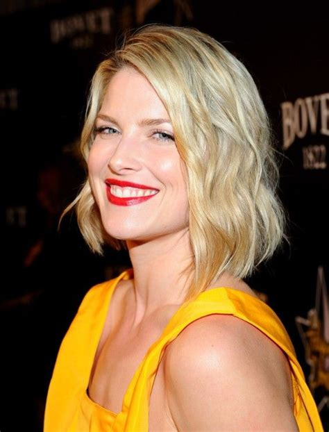 209 best images about hairstyles on pinterest bobs 209 best bob hairstyles 2015 popular bob haircuts images
