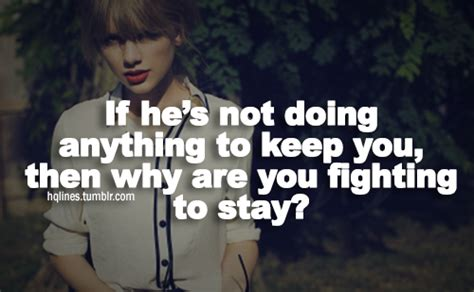 taylor swift caption quotes taylor swift sayings quotes life love image 605002