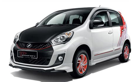 Harga Rca Cable Kereta icon perodua myvi facelift 2015 autos post