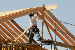 home construction osha fines roofing firms about 300k after workers fall cga smart compliance technology