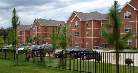 Home Design Florida Stetson University Student Housing Student Housing