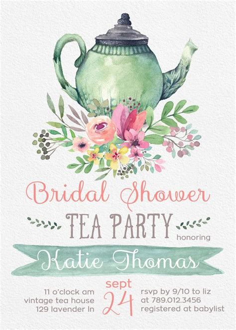 bridal shower guest gift etiquette lovely bridal shower invitation etiquette out of town