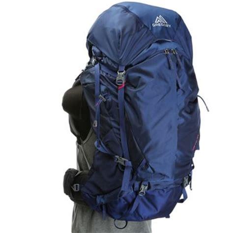 multi day packs best multi day backpacks backpacks eru