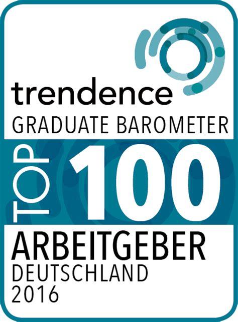 Anschreiben Absolventenbefragung Deutschlands 100 Arbeitgeber Und Tipps Zur Karriere