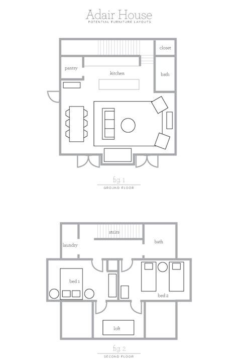 carlton landing floor plans carlton landing house floorplans furniture pencil