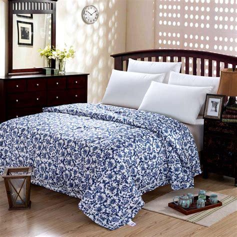 blue pattern bed sheets popular comforter ideas buy cheap comforter ideas lots