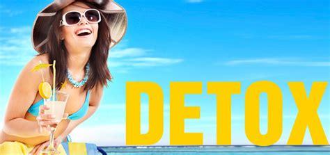 Dieta Detox Dopo Abbuffata Estate by La Dieta Detox Dopo Le Feste Fashion Brasil