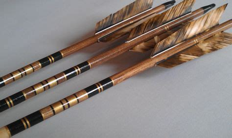 primitive rubber sts 1673 best archery images on compound bows