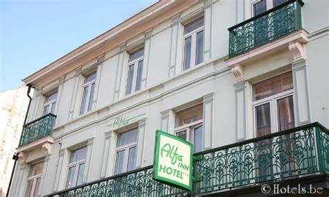 alfa inn alfa inn hotel hotels be zoek een hotel aan de beste