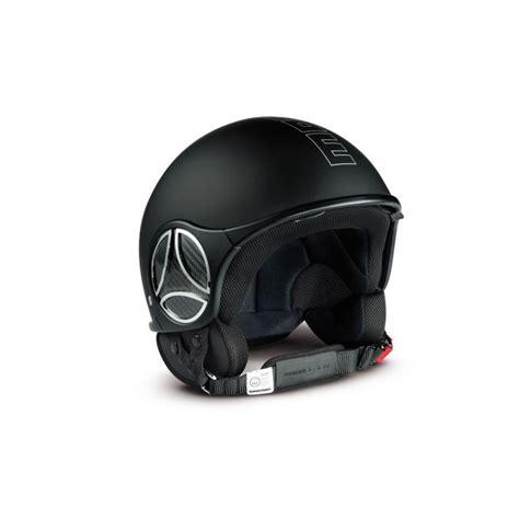 helm momo design jakarta momo design minimomo outline helm motogoodeal