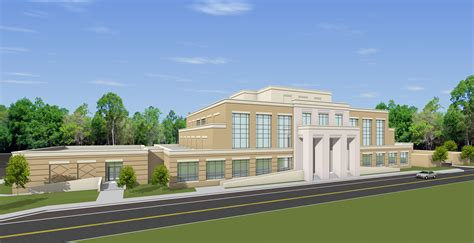 design home builders inc pensacola state expands plans for new 30m headquarters complex in