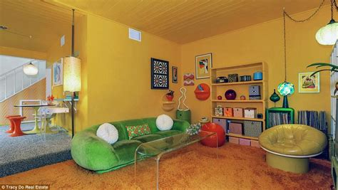 green room northton 70s green carpet carpet vidalondon