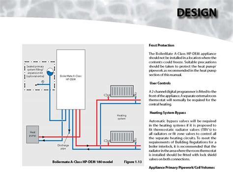 square d wiring diagram book file 0140 square d lighting