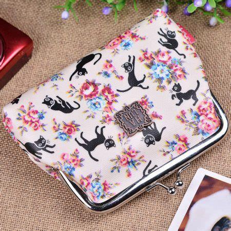 Dompet Smart Wallet Printing Owl Pink Mammora handbags uk satchels messenger and cross bags school and college bag rucksacks